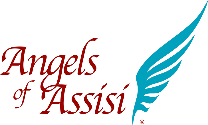 Angels of Assisi
