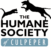 Humane Society of Culpeper