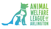 Animal Welfare League of Arlington