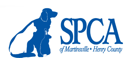 SPCA of Martinsville and Henry County