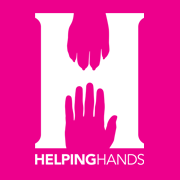 Helping Hands Affordable Veterinary Surgery and Dental Clinic