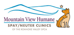 Mountain View Humane Spay Neuter Clinic